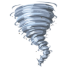 dolori-mestruali-icon