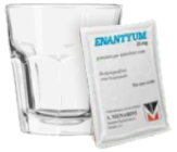 enantyum-bustine
