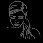 enantyum-ragazza-dolorimestruali
